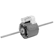 OEM Direct Replacement Motor for First Company 5KCP29FK6443S, replaces First Company M10, M9