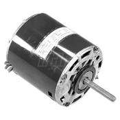 OEM Direct Replacement Motor for Copeland 5KCP39PGC092S; replaces HC41AE117A, 5KCP39GGS336S