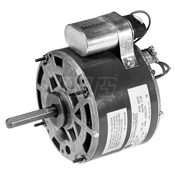 OEM Direct Replacement Motor 5KCP39GG5606S for Hussman,  replaces 5KCP39GGA967T