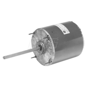 OEM Direct Replacement Motor 5KCP39PGC070T for Prestcold, replaces 401-0048-01