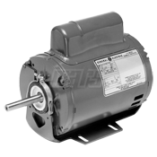 OEM Direct Replacement Motor 5KCP37PN244S for Kramer / Trenton, replaces 5KCP37PG244S & 5KCP39PGC054T