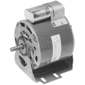 OEM Direct Replacement Motor 5KCP39EGC053T for Tyler, replaces 5KCP39EG755S & 5KCP39EN81S