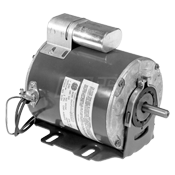 OEM Direct Replacement Motor for Copeland 5KCP39KGB906AS, replaces 5KCP32KG175S & 5KCP32KG259S