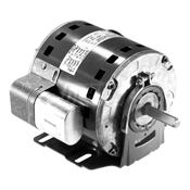 OEM Direct Replacement Motor 5KCP39KGC100T for Kramer / Trenton, replaces 5KCP35KG144S & 5KCP35KG554S