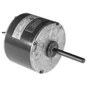 OEM Direct Replacement Motor 5KCP39GGN333T for RHEEM, replaces Rheem 51-20760-01, 51-20160-01, 51-20160-11, 51-20163-01, 51-21276-01, 51-41404-01