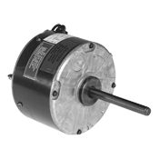 OEM Direct Replacement Motor 5KCP39CGP088S for RHEEM, replaces 5KCP39CGN409S, 5KCP39CGK082S, Rheem 51-21853-82