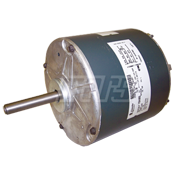 OEM Direct Replacement Motor 5KCP39BGY926S for Goodman, replaces 5KCP39BGP870S