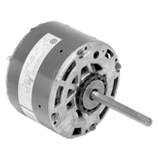 OEM Direct Replacement Motor 5KCP39DG3304T for Prestcold, replaces 401-0037-01