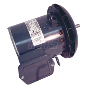 OEM Direct Replacement Motor for Carrier 5KCP39SGU073S, replaces 5KCP39SGU073S