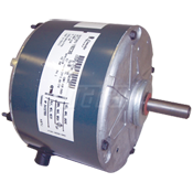 OEM Direct Replacement Motor for Carrier 5KCP39EGY823S, replaces HC39GE237A, 5KCP39EGS070S