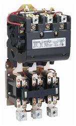 Find siemens furnas 14hp32aa81 magnetic motor starter at for Siemens electric motors catalog