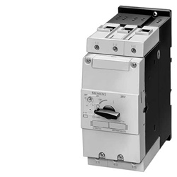 Find siemens 3rv1041 4fa10 motor starter protector at for Siemens electric motors catalog