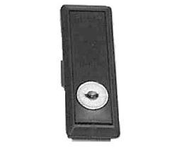 Eaton Cutler Hammer 5155c81g01