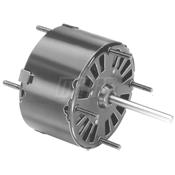 1//20 HP 115-volt 1550 RPM Sleeve Bearing Fasco D472 Blower Motor 1.9-Amp 3.3-Inch Frame Diameter
