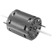 3,200 rpm Fasco A110 Shaded Pole OEM Replacement Specific Purpose Blower with Ball Bearing 50//60 Hz 1//70HP 0.75 amps 115V