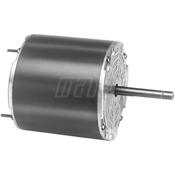 1625 RPM Sleeve Bearing 3.8-Amp Fasco D784 Blower Motor 1//2 HP 5.6-Inch Frame Diameter 208-230-volt