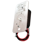 Find Mars 08032 - MANUAL MOTOR SPEED CONTROLLER at Guardian Industrial  Supply, a leading woman-owned distributor of industrial products